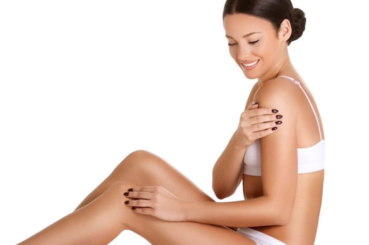 laser-hair-removal-treatments