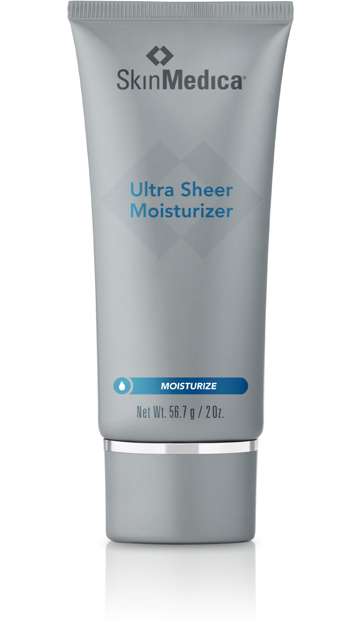 SkinMedica Ultra Sheet Moisturizer product sold in Surrey BC